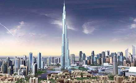 About Dubai, Wholesale Tour Operator for Dubai, Tour